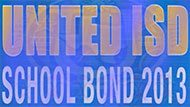 UISD Bond Video Spanish